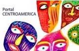 Portal Centroamèrica, (obriu en una finestra nova)