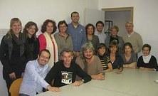 Red unescovisión España