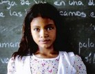 Determinación de la tasa de utilización de gafas en escolares de Latinoamérica (nuevo tamaño)