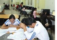 Fortalecimiento institucional de la Facultad de Medicina de la Universidad de El Salvador