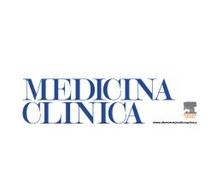 Revista M Clínica