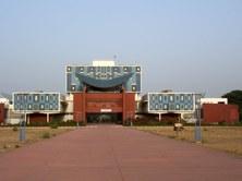 Universidad Chekh Anta Diop Dakar
