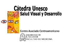 logo CA Centro